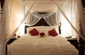 Furniture Xo Bedroom Sets Master Bedroom Love Playing Dressup
