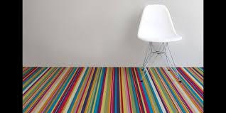 coloured vinyl floor tiles uk carpet vidalondon