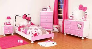 Pretty Bedrooms For Girls by Bedroom Bedrooms For Girls Purple And Pink Expansive Terracotta