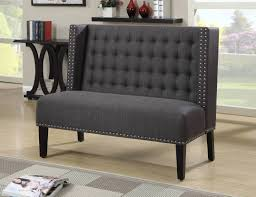 Storage Bedroom Bench Bench Grey Tufted Storage Bench For New Ideas Gallery Of Hallway