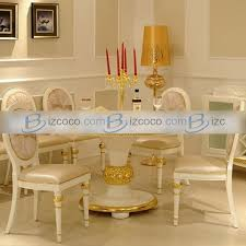 Reasonable Dining Room Sets by Best 25 Over Chair Table Ideas On Pinterest Paint A Kitchen