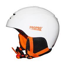 cheap motocross gear for kids online get cheap motorcycle helmet child aliexpress com alibaba