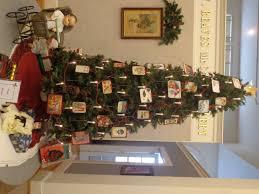 christmas hartsville museum