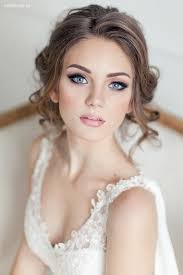 how much for bridal makeup 7 tips for bridal makeup pretty designs