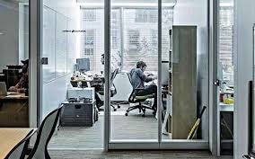 bureau vall 75011 listing for workspace