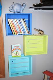 Video Game Home Decor Fascinating Diy Dvd Storage Plans Images Decoration Ideas Tikspor