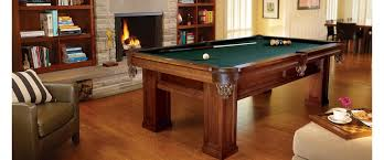 brunswick contender pool table contender oakland pool table billiards and barstools