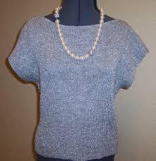 sweater machine knitting machine sweater pattern sweater