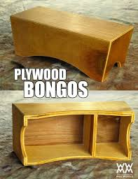 Wood Projects For Beginners Free by Best 25 Woodworking Videos Ideas On Pinterest Wood Joints