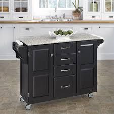 buying a kitchen island kitchen cart or kitchen island buying guide kitchen furniture