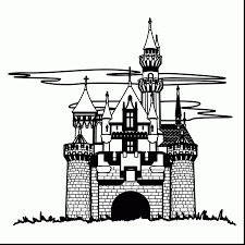 astonishing wedding dress coloring pages castle coloring
