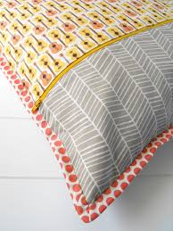 How Do I Make Cushion Covers Best 25 Making Cushion Covers Ideas Only On Pinterest Diy