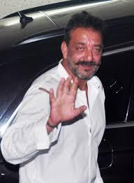 Salman Khan Aamir Khan Akshay Kumar Ajay Devgn And Other