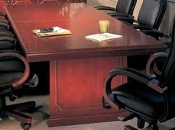 Executive Boardroom Tables 183 Best Conference Tables Images On Pinterest Conference Table