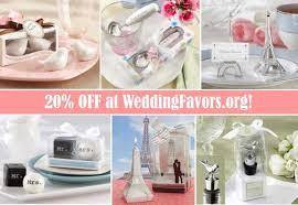 wedding stunning wedding favors wholesale galaxy lighted