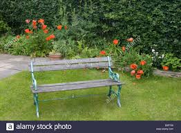 antique wrought iron benches benches photo on excellent wrought