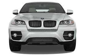 bmw x6 horsepower 2011 bmw x6 reviews and rating motor trend