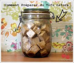 cuisiner le tofu nature comment cuisiner le tofu nature cherry flamingo