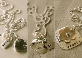 wedding gift necklace portable and pretty destination wedding gift ideas
