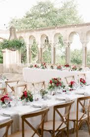 Wedding Design Finest Wedding Design Ideas Pictures On With Hd Resolution