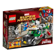 target black friday near 76015 142 best lego images on pinterest lego super heroes lego dc and