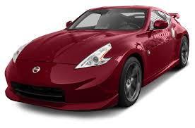 2014 nissan 370z quarter mile time 2014 nissan 370z nismo 2dr coupe pricing and options
