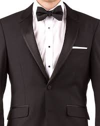 high class suits 295 best l k custom tailors images on