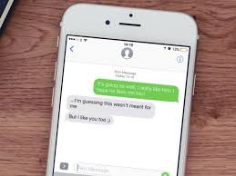 awkward text fails and how to solve them envirofone