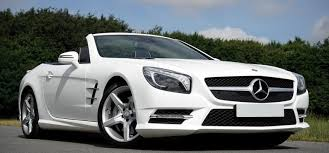 mercedes used vehicles extended warranty on used cars in the uk mercedes enthusiasts