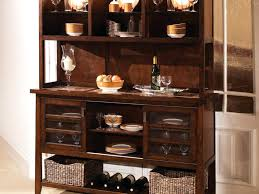 kitchen buffet hutch furniture buffets dining room large size of kitchen buffet cabinet white