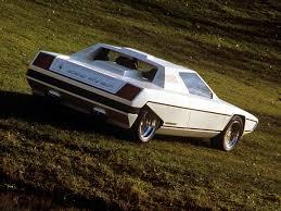 rainbow cars ferrari 308 gt rainbow concept 1976 u2013 old concept cars