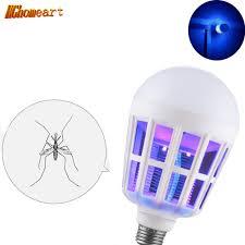 online get cheap 3000 lumen bulb aliexpress com alibaba group