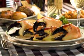 best bread joe u0027s stone crab food and drink best of miami