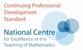 Mathematics Education   Graduate School of Education   University     University of Bristol This programme has been accredited as meeting the Quality Mark of the National Centre for Excellence in the Teaching of Mathematics  NCETM  and their