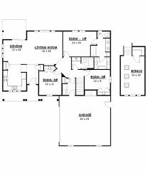 Builder Floor Plans by Fmci Homes A Boise Idaho Home Builder
