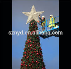 Outdoor Lighted Christmas Star Decoration by Color Outdoor Lighted Christmas Trees Five Star Christmas Tree