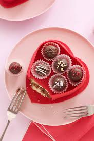 40 valentine u0027s day desserts best recipes for valentines day sweets