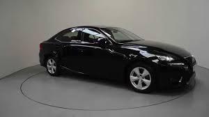 lexus is300h used used 2014 lexus is 300 used lexus ni shelbourne motors ni