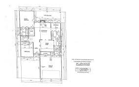 Cottages House Plans The Cottages House Plans Flanagan Construction