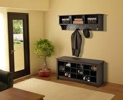 mahogany entryway shoe storageshoe storage ideas for small