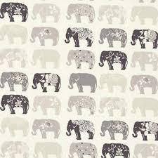 Zebra Print Upholstery Fabric Uk Animal Print Fabrics Discount Designer Fabric Curtain Factory