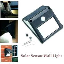 solar powered exterior wall lights solar powered outdoor wall lighting outdoor lighting solar powered