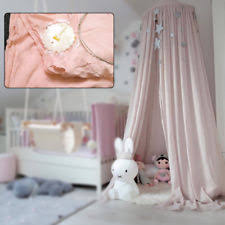 Bed Canopy Curtains Canopy Bed Curtains Ebay