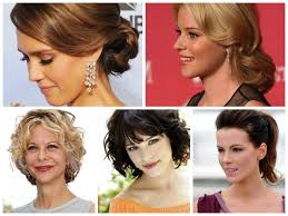 Haircuts That Make You Look Younger Simple Hair Tips To Make You Look Younger Hair World Magazine