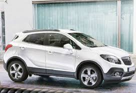 opel mokka interior 2017 2018 opel mokka redesign performance specs price and release
