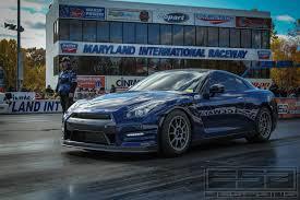 nissan skyline drag race ccw forged wheels gtr drag pack gtr forums nissan skyline gt r