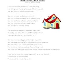 moving house comprehension 28 images 11 free esl moving