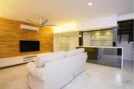 viyest interior design and landscaping interior design services