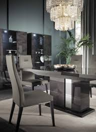 Dining Room Tables Houston Cute Dining Room Chairs Houston Picture Of Living Room Charming