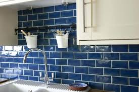 blue kitchen tiles blue kitchen tiles large size of other duck egg blue kitchen wall
